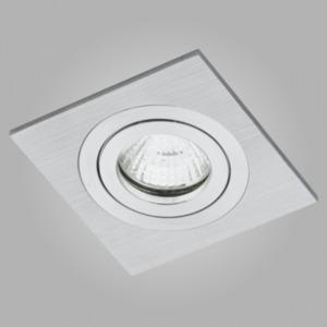 Встраиваемый светильник EGLO 90054