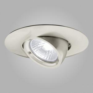 Встраиваемый светильник EGLO 90058