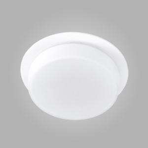 Встраиваемый светильник EGLO 91738