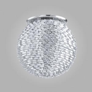 Встраиваемый светильник EGLO 91844