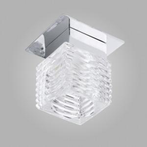 Встраиваемый светильник EGLO 92678