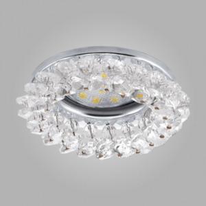 Встраиваемый светильник EGLO 92679
