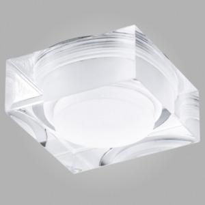 Встраиваемый светильник EGLO 92681
