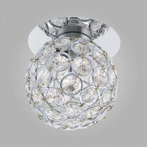 Встраиваемый светильник EGLO 92683