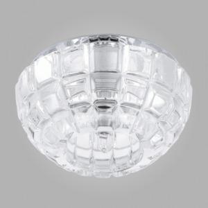 Встраиваемый светильник EGLO 92684