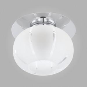 Встраиваемый светильник EGLO 92686