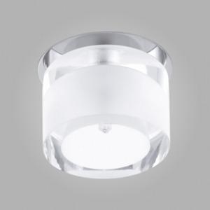 Встраиваемый светильник EGLO 92688