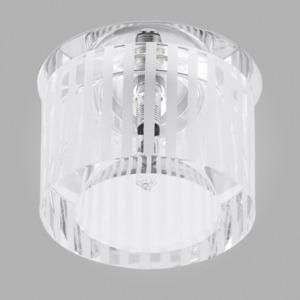 Встраиваемый светильник EGLO 92689