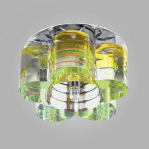 Встраиваемый светильник EGLO 92691