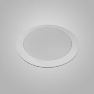 Встраиваемый светильник EGLO 92994