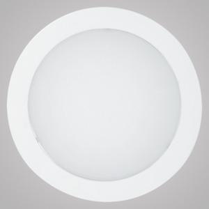 Встраиваемый светильник EGLO 93088