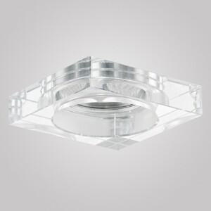 Встраиваемый светильник EGLO 93109