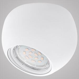 Встраиваемый светильник EGLO 93152