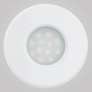 Встраиваемый светильник EGLO 93214