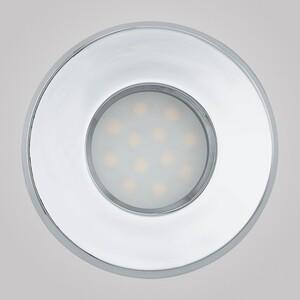 Встраиваемый светильник EGLO 93215