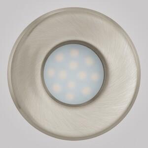 Встраиваемый светильник EGLO 93216