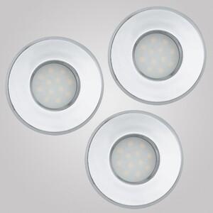 Встраиваемый светильник EGLO 93219