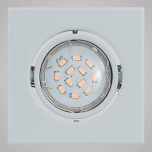 Встраиваемый светильник EGLO 93241