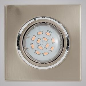 Встраиваемый светильник EGLO 93243