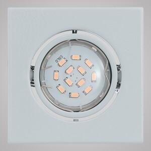 Встраиваемый светильник EGLO 93245