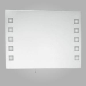 Зеркало с подсветкой EGLO 86129