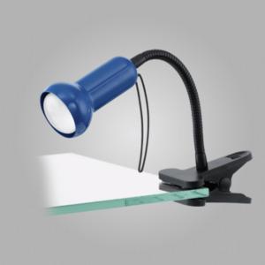 Лампа на прищепке EGLO 81261