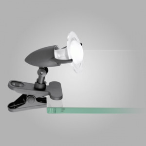 Лампа на прищепке EGLO 85156