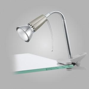 Лампа на прищепке EGLO 86956