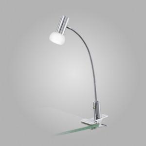 Лампа на прищепке EGLO 90888