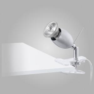 Лампа на прищепке EGLO 92092