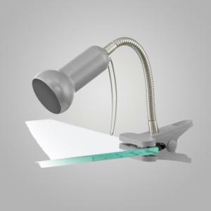Лампа на прищепке EGLO 92903