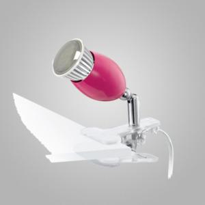 Лампа на прищепке EGLO 92908