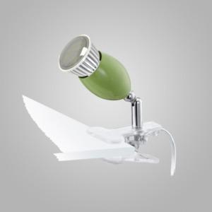 Лампа на прищепке EGLO 92909
