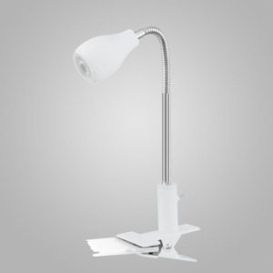 Лампа на прищепке EGLO 92912