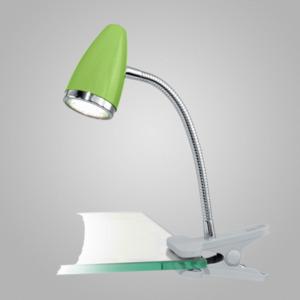Лампа на прищепке EGLO 92928