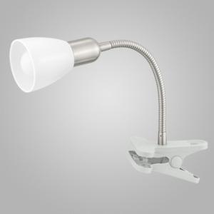 Лампа на прищепке EGLO 92932