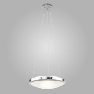 Подвесной светильник EGLO 89442