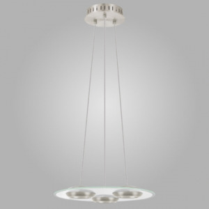 Светильник подвесной EGLO 90811
