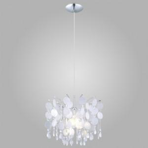 Подвесной светильник EGLO 91046