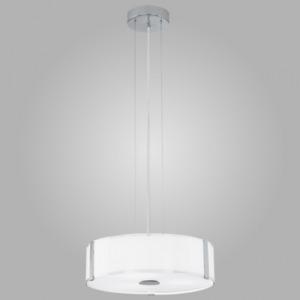 Подвесной светильник EGLO 91255