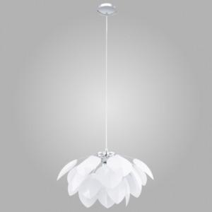 Подвесной светильник EGLO 91357