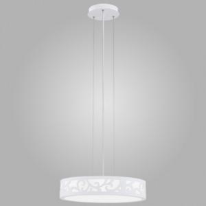 Подвесной светильник EGLO 91477