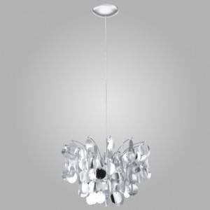 Подвесной светильник EGLO 91824