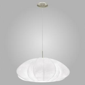 Подвесной светильник EGLO 91885