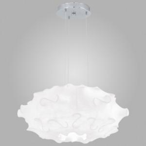 Подвесной светильник EGLO 91903