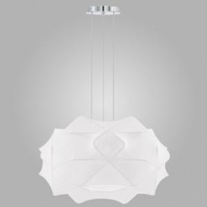 Подвесной светильник EGLO 91925