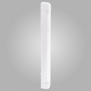 Мебельный светильник EGLO 86776