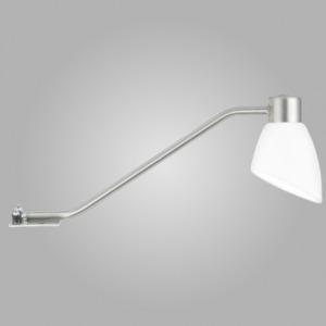 Мебельный светильник EGLO 88515