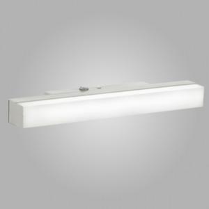 Мебельный светильник EGLO 88516