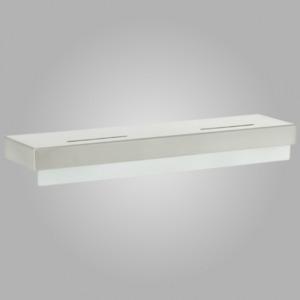 Мебельный светильник EGLO 88521